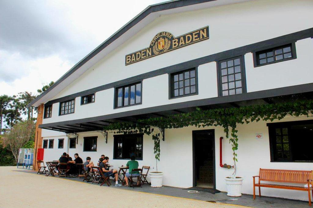 Fábrica Baden Baden Campos do Jordão.jpg
