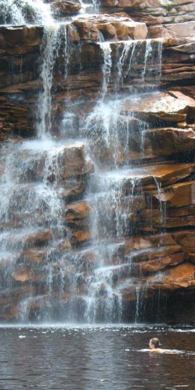 7 destinos que todo amante da natureza deveria ir pelo menos uma vez na vida!