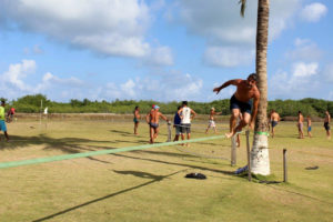 o que fazer na praia de pipa