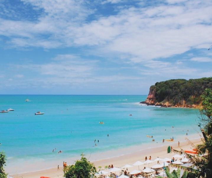 TOP 10 – O QUE FAZER EM PIPA: Praias, passeios e dicas!