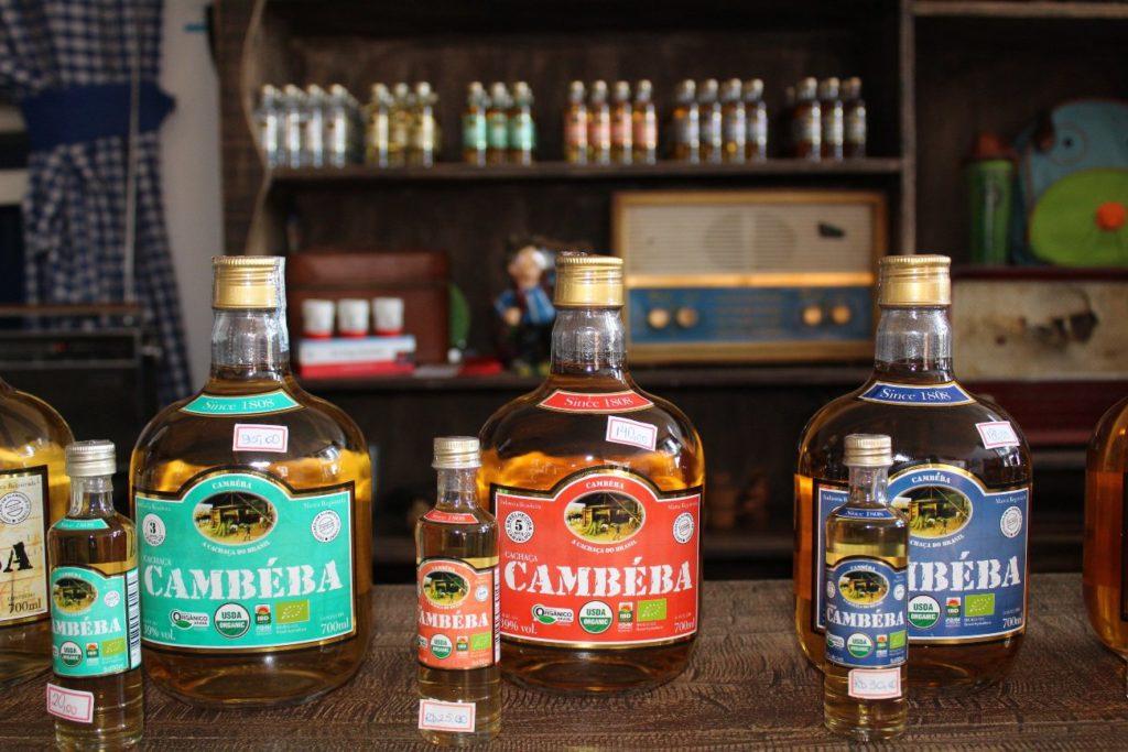 Alambique Cambeba (10)