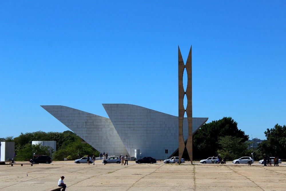 city tour em brasilia (4)