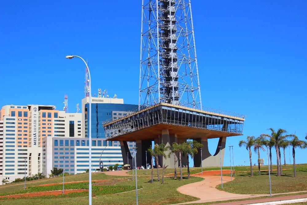 Onibus turismo em Brasilia (3)