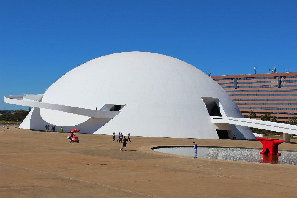 onibus turismo em brasilia (7)