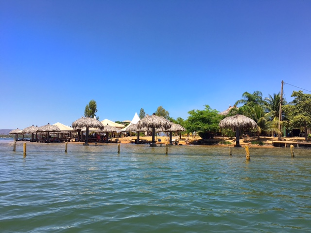 ilha canela palmas tocantins