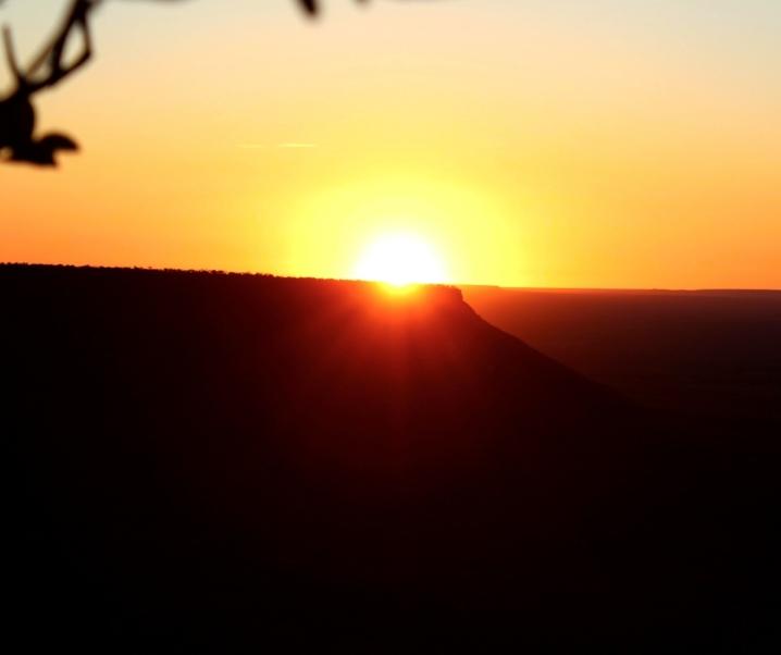 JALAPÃO: Como é subir a trilha da Serra do Espírito Santo (e esperar o nascer do sol)!