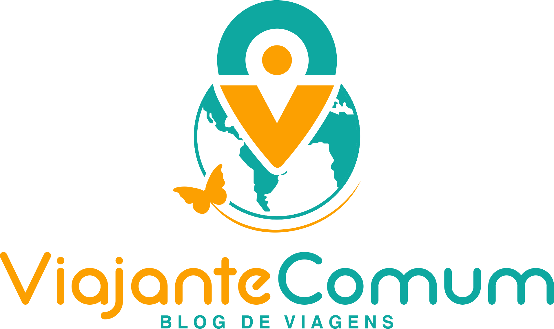 Viajante Comum