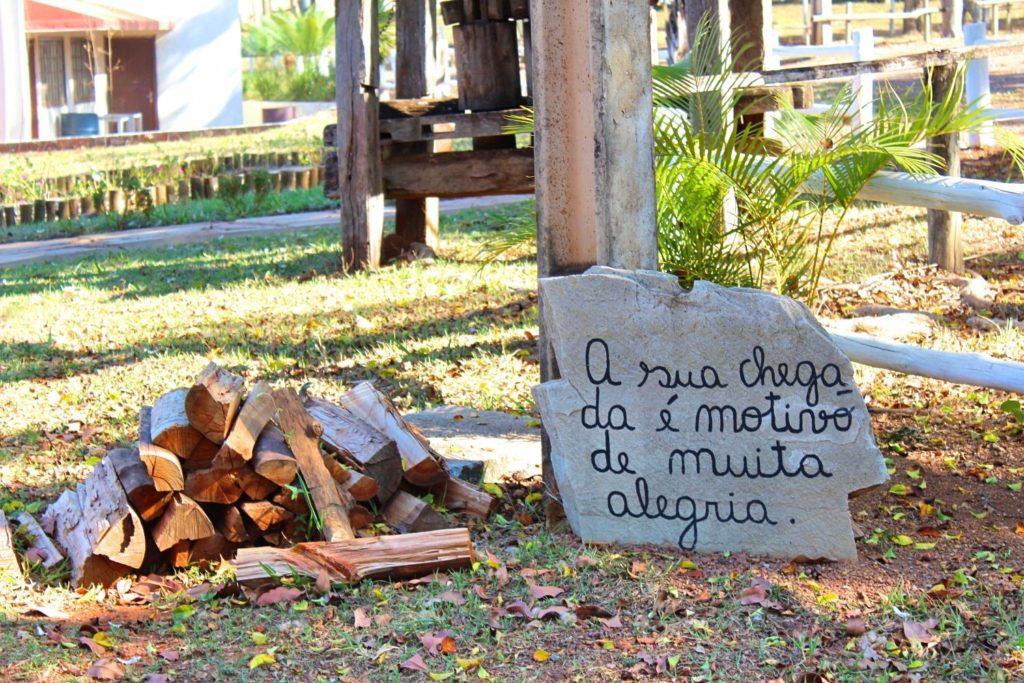 rancho canabrava brasília