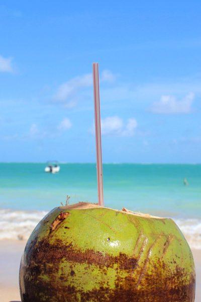 As melhores praias de Maragogi: o Caribe Brasileiro fica em Alagoas!