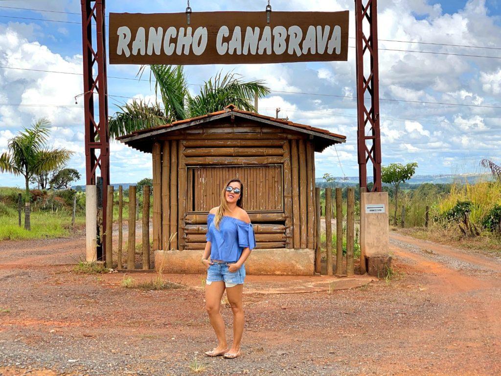 rancho canabrava brasilia