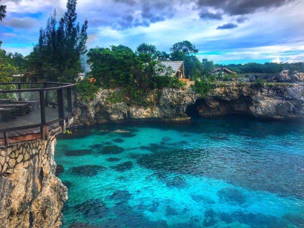 o que fazer na jamaica