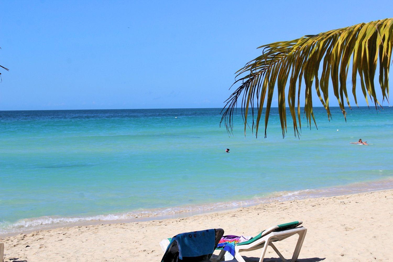 o que fazer em negril jamaica