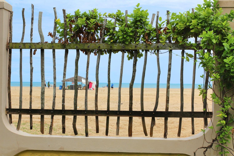 Onde se hospedar em Sao Miguel do Gostoso na Praia da Xepa