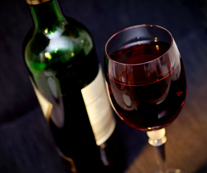 ONDE TOMAR VINHO EM BRASÍLIA: Wine bar descolado e sem frescura!