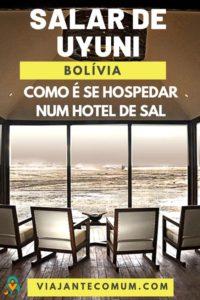 hotel de sal bolivia