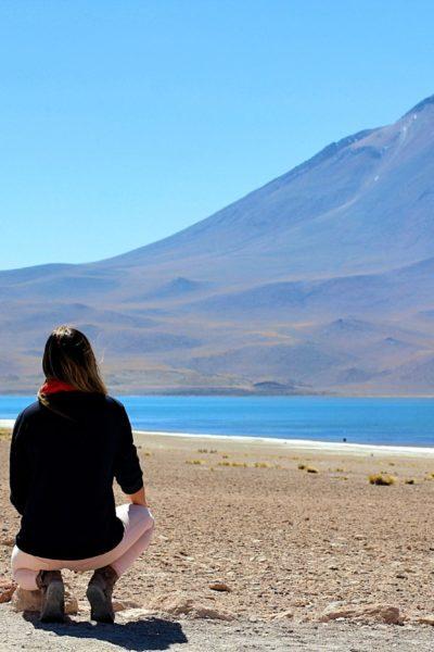TOP 10 – Melhores passeios no Deserto do Atacama para inspirar sua próxima viagem!