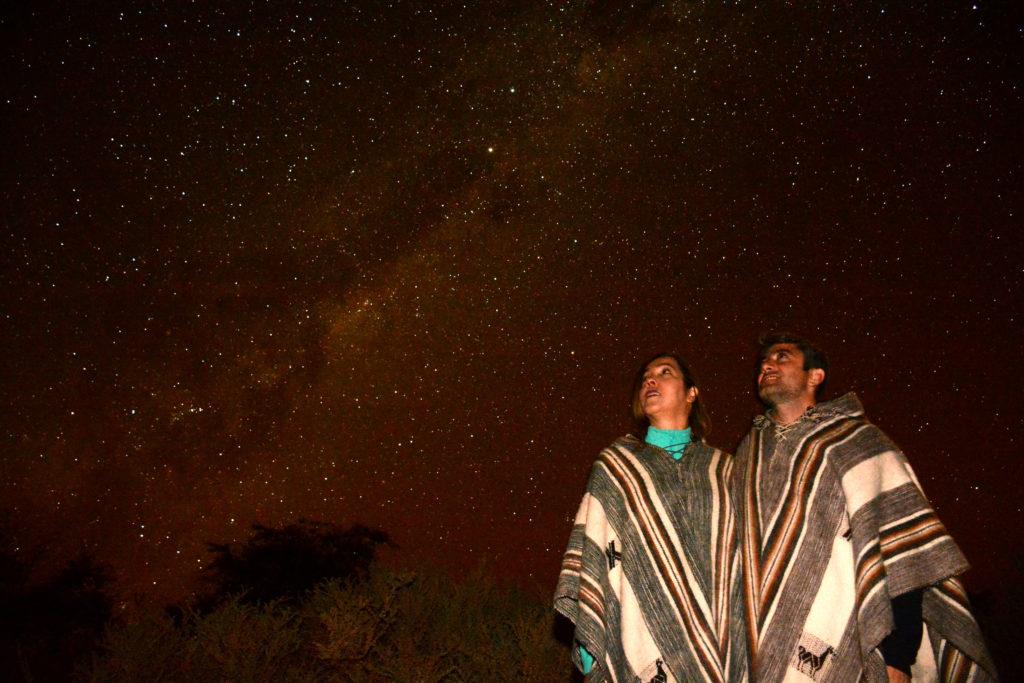 principais passeios no deserto do atacama tour astronomico