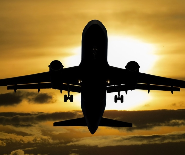 COMO É VOAR DE COPA AIRLINES PARA A COLÔMBIA (com conexão no Panamá)!