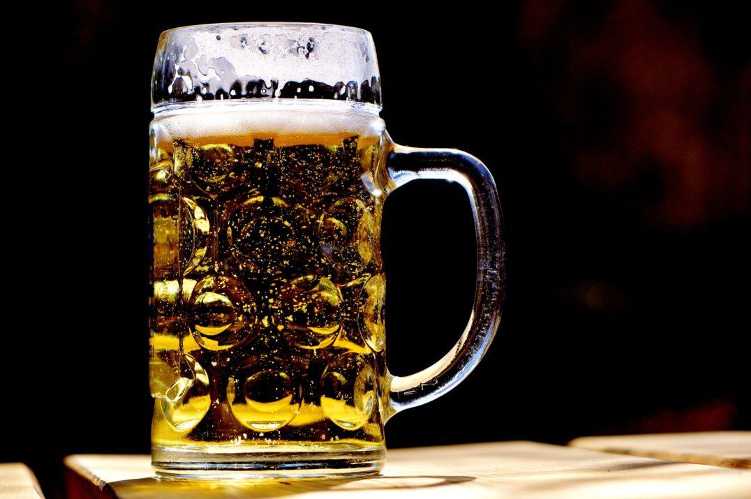 cervejas colombianas