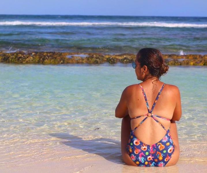 ONDE SE HOSPEDAR NO CENTRO DE SAN ANDRÉS: Perto da praia e das compras!