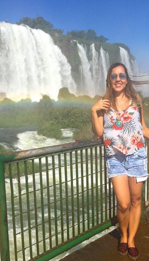 dicas cataratas do iguacu lado brasileiro