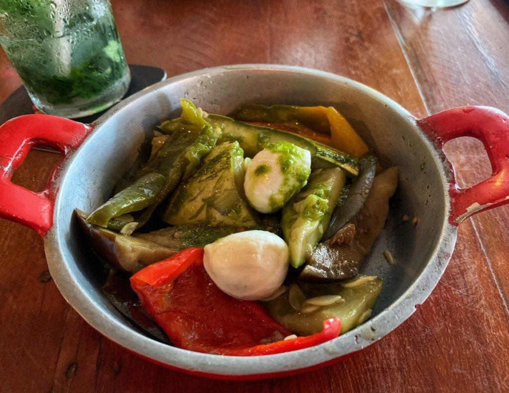 restaurant week brasilia