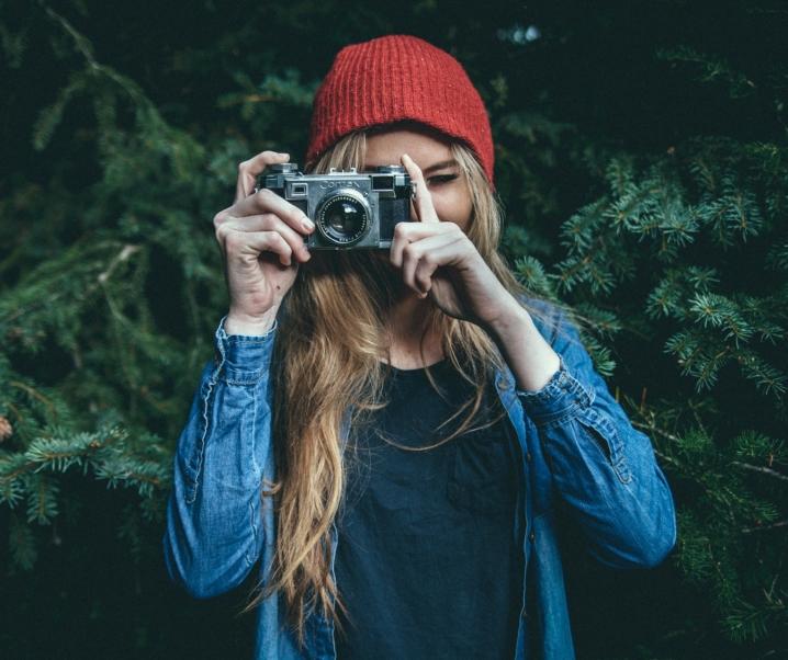 30 FRASES PARA FOTOS SOZINHA: Arrase na sua legenda do instagram!